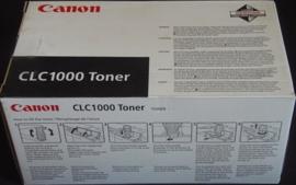 CLC 1000 Black