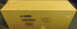 Magicolor 330 Waste Toner Box