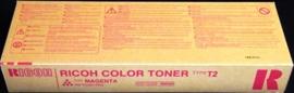 Type T2 Magenta