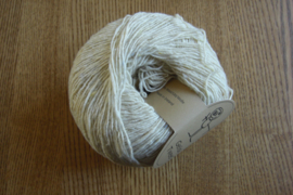 Geilsk Tweed