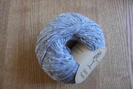 Geilsk Tweed Grijs