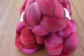 Malabrigo Nube English Rose