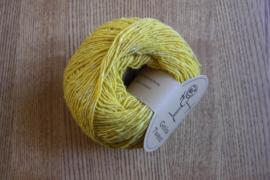 Geilsk Tweed Geel