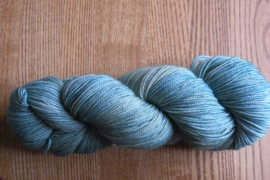 Vivacious 4ply Sea Glass
