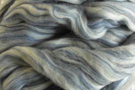 BFL/Exmoor/Wensleydale Snow Ash