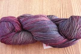 Vivacious 4ply Tweed Imps