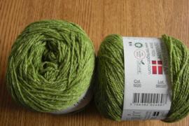 Organic Trio Lime