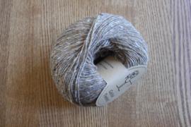 Geilsk Tweed Beige