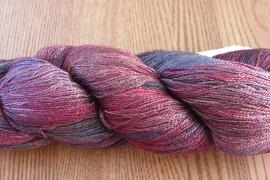 Gleem Lace Tweed Imps