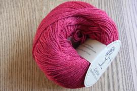 Geilsk Katoen / wol (Bomuld og uld)