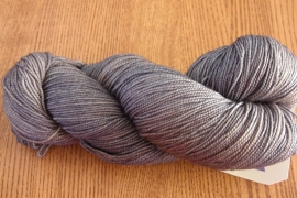Vivacious 4ply Pebble Beach