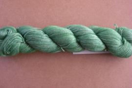 Malabrigo Baby Silkpaca Saphire Green