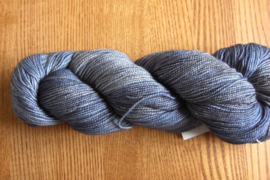 Vivacious 4ply Denim