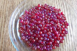 Glaskralen Cherry