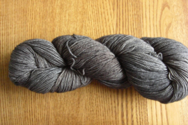 Vivacious 4ply Smokey Joe
