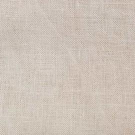 Even weave Suricata