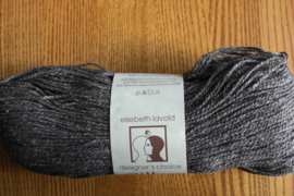 Silky Wool Graphite
