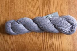 Coop knits Socks Yeah! - Sokkengaren