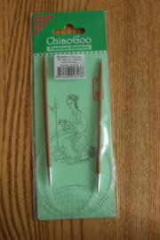 ChiaoGoo Bamboe 80cm/2.5mm