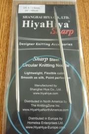 HiyaHiya Sharp 23cm / 2.25mm