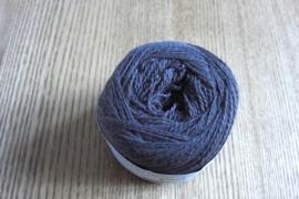 Wool Cotton Bruin