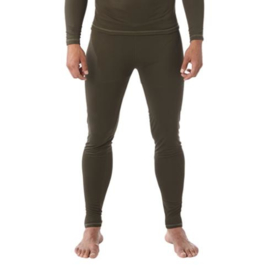 Stealth Gear Extreme Thermo-anti odor underwear Trousers Size S