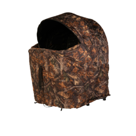 Extreme Two man Chair Hide M2, STEALTH GEAR