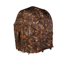 STEALTH GEAR Extreme Two man Chair Hide M2