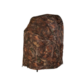 Extreme One Man Chair Hide M2, BUTEO PHOTO GEAR