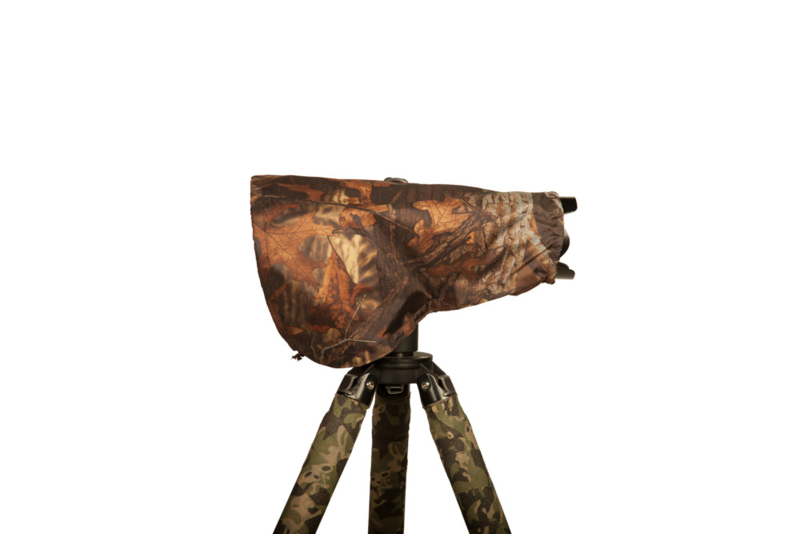 Raincover 1 for lens (300 mm), BUTEO PHOTO GEAR