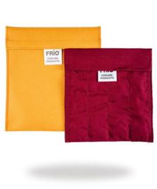 Kleine insuline koeltas Frio (17,5 x 16 cm)