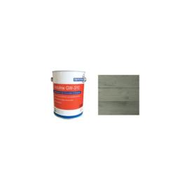 Remmers beits GW310 betongrijs (RAL7023) 2.5L