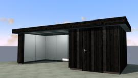 bouwpakket Prestige optie1