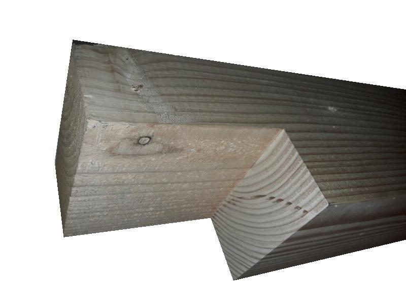 ringbalk 120x120x5000 met dubbele inkeping 60x120
