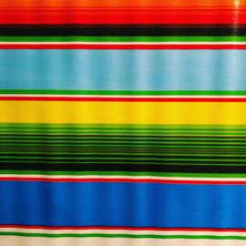 Mexicaans tafelzeil
