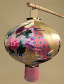 Chinese lampion