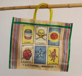 Schoudertassen Mexico