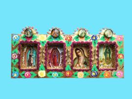 Amor de Guadalupe