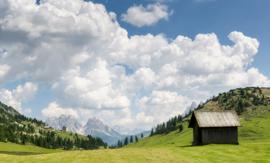 Online workshop landschapsfotografie in drie delen