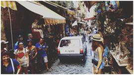 Straatfotografie 3