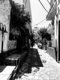 Straatfotografie 22