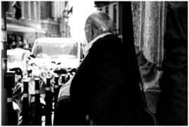 Straatfotografie 4