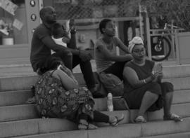 Straatfotografie 9