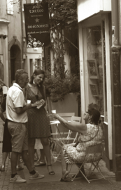 Straatfotografie 7