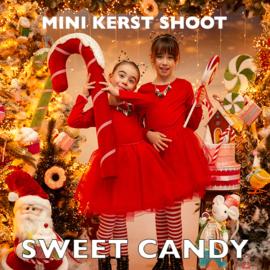 SWEET CANDY - ZaterdagMIDDAG 23 oktober