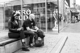 Straatfotografie 33