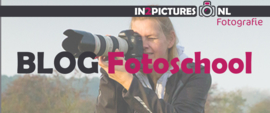 BLOG Fotoschool