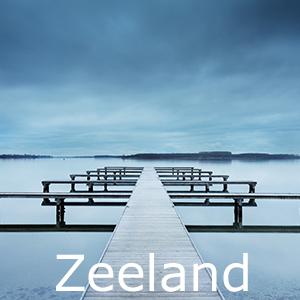 Werk aan de muur - in2pictures.nl fotoschool - Zeeland