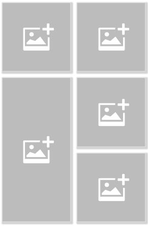 CB-47x72-5x.jpg