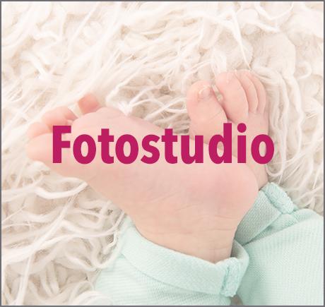 Fotoshoots in de in2pictures.nl fotografie fotostudio en op locatie